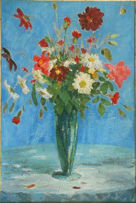 vazo lulesh